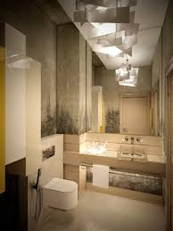 Bathroom Lighting Australia Bathroom Amusing Bathroom Lighting Best Designer Lights Home