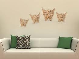 3d printing wall art