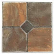 home depot linoleum medium size of and stick vinyl tile home depot vinyl flooring l home