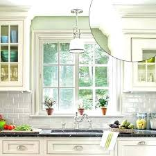 kitchen crown molding kitchen crown molding ideas uncrowded crown style crown molding design ideas kitchen cabinet kitchen crown molding