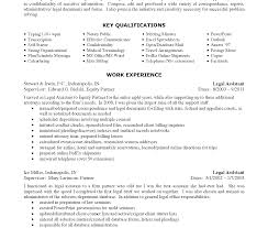 Interesting Mba Student Resume Sample In Law School Resumes Graduate ...