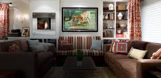 Mirror In Living Room Sacura Premier Vanishing Tv Mirror In Living Room Home Banner