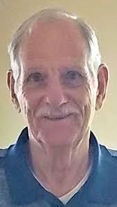 Denver R. Graves Jr. - Obituaries - The Daily Jeffersonian - Cambridge, OH