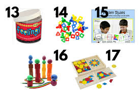 17 developmental toys for autistic children the ultimate gift guide for kids with autism