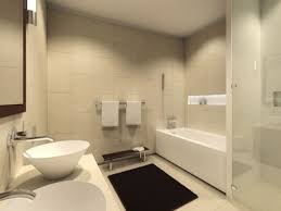 Laminate Bathroom Tiles Laminate Floor Tiles That Look Like Ceramic Roselawnlutheran
