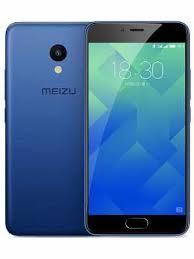 Compare <b>Meizu M5</b> vs Ulefone Gemini vs Xiaomi Redmi Note 4X ...