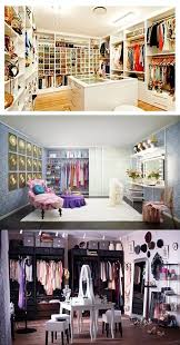 dressing room designs in the home. perfect dressing room designs ideas in the home i