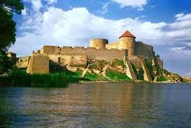 Картинки по запросу фото белгородская крепость