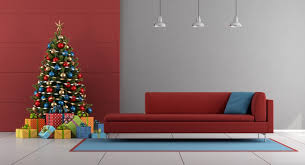 office christmas trees. Bespoke Office \u0026 Commercial Christmas Trees Available From The Planteria Group