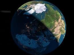 Resultado de imagen de madre tierra