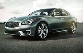 2018 infiniti q70. contemporary q70 2018 infiniti q70 price specification engine and review front image to infiniti q70 q