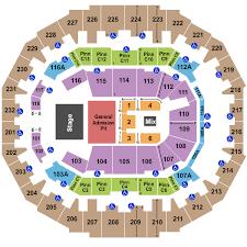 Discount Chris Stapleton Tickets Event Schedule 2019 2020