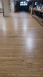 pictures of vinyl flooring milwaukee