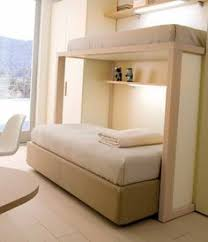 The 47 best bunk beds images on Pinterest | Bunk beds, Child room ...