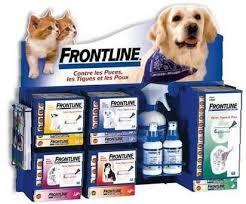 Ветеринарные препараты <b>Gimborn</b> купить в Украине. Выбрать ...