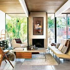 mid century modern inspired furniture. Mid-Century Modern Furniture \u0026 Decor Mid Century Inspired F