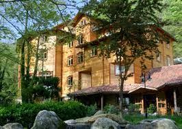 Yazıcılar Otel Kocaeli Rezervasyon