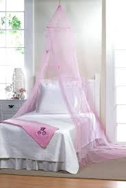 bedrooms and more. Plain And Canopy Beds For Girls More Images Of Girl Bedroom Posts Bedrooms And  Reviews Inside Bedrooms And More