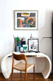 cool home office ideas mixed. medium size of home office desk phone furniture manufacturers brands plain cool ideas mixed d