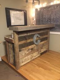 Reclaimed Wood Projects 20 Things You Can Build With Reclaimed Wood Woods