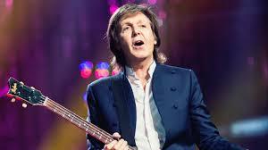 Paul McCartney On Masturbating With John Lennon The Beatles Mesmerizing Dnload Georgeous The Beatles