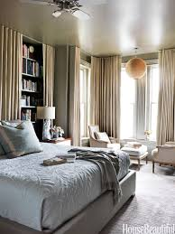 Mens Bedroom Curtains 15 Cozy Bedrooms How To Make Your Bedroom Feel Cozy
