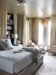 cozy bedroom design. Brilliant Cozy To Cozy Bedroom Design N