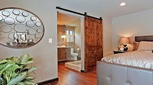 modern sliding doors for bedroom bedroom sliding door