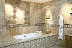 bathtub surround tile patterns tiling a bathtub tile ideas slideshow surround kit home improvement catalog bathtub surround tile