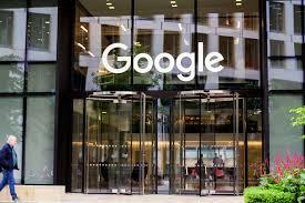 Microsoft biggest gainer in cloud market share, big four dominate ...