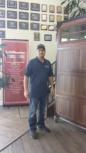 garage door repairmanASAP Garage Door Repair  13 Photos  18 Reviews  Garage Door