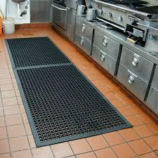 restaurant kitchen floor mats beautiful restaurant kitchen floor mats of kitchen floor mats important to