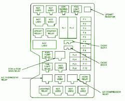 1994 isuzu trooper radio wiring diagram wiring diagram 1995 explorer radio wiring diagram nilza 2002 isuzu npr
