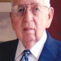 Louis Holt Obituary - Death Notice and Service Information