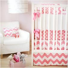 Navy And Pink Bedroom Bedroom Chevron Baby Bedding Nz Baby Bedding Navy Chevron Gray