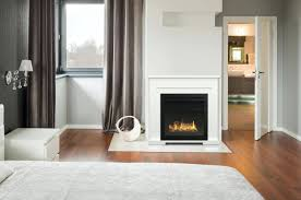 wall mounted bio ethanol fireplace uk reviews fires
