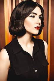 collection wele to french cut hair portland oregon hair salon hair cuts bridal hair color hair style events ions photo studio