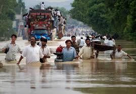 Resultado de imagen de Catástrofes naturales....