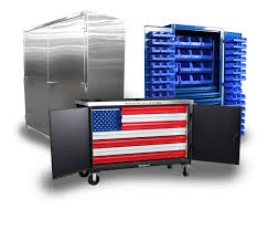Strong Hold Cabinets Strong Hold Warehouse Supply Group