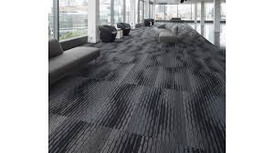 can u lay laminate flooring on carpet underlay designs