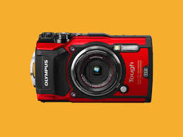 Olympus Tough Comparison Chart Olympus Tough Tg 6 Review A Durable Point And Shoot Camera