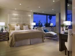 Popular Bedroom Designs  HalflifetrinfoPopular Room Designs