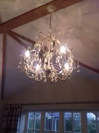 laura ashley chandeliers mansfield nottinghamshire 45 00 s i img com 00 s mtaynfg3nju