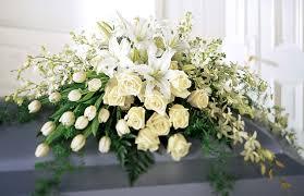 Frances Rachel Rowden Obituary (1928 - 2021) | Leslie, Missouri