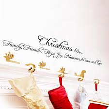 Sprüche Zu Weihnachten Englisch Italiaansinschoonhoven