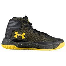 under armour kids basketball shoes. under armour curry 3zero - boys\u0027 preschool kids basketball shoes e