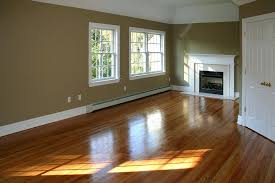 Cost To Paint Interior Of Home