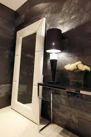 Luxury Apartment Interior Design By Geometrix Design Galleries And - Luxury apartments interior
