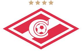 футбольный клуб спартак москва спартак футбольная команда