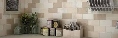 kitchen wall tiles. Beautiful Kitchen Kitchen Wall Tiles Inside E